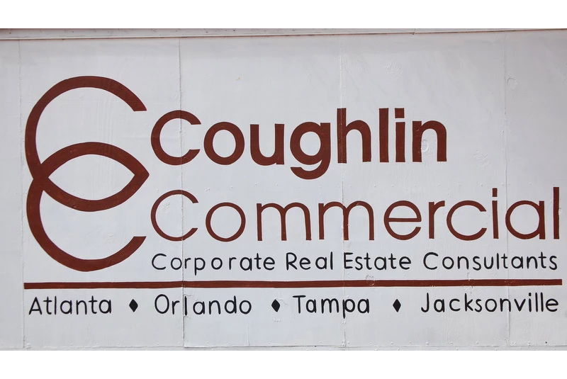 Coughlin Commercial