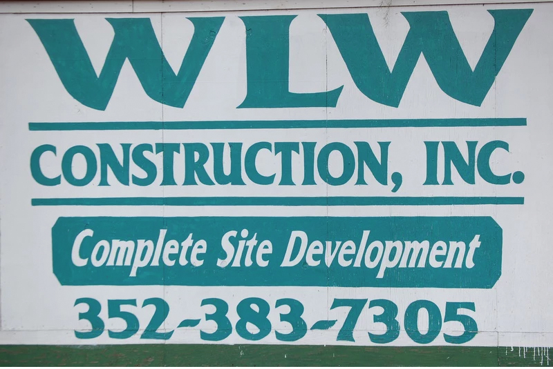 WLW Construction
